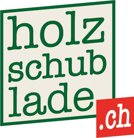 holzschublade.ch Logo